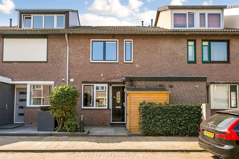 View photo 1 of Birkholm 151