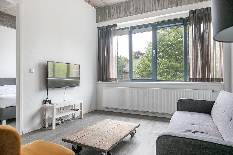 View photo 2 of Bomanshof 217 C