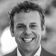 Marc Lanting, NVM Makelaar -