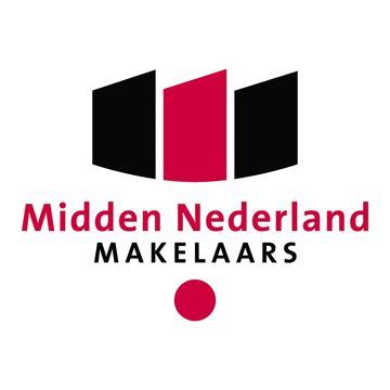 Midden Nederland Makelaars Harderwijk B.V.
