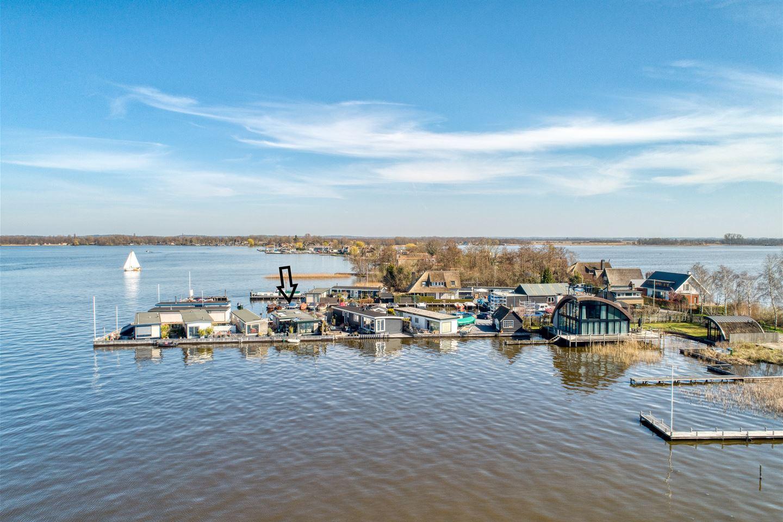 Bekijk foto 1 van Nieuw-Loosdrechtsedijk 270 WS06