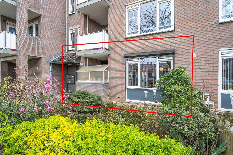 Bekijk foto 2 van Appelbesstraat 16