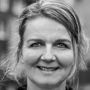 Miriam Bats-Hut, hypotheekadviseur - Hypotheekadviseur