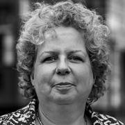 Dineke Dijkstra, Commercieel Assistent Hypotheken -