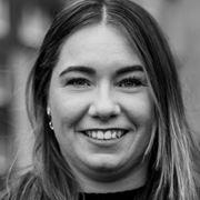 Kimberley Gerdes, Commercieel medewerker Verhuur & Vastgoedbeheer -