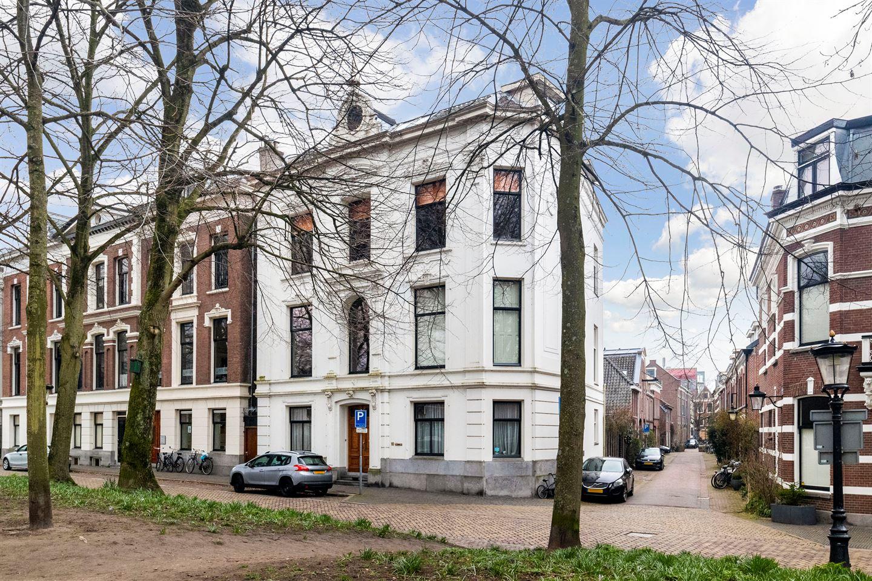 Bekijk foto 1 van Magdalenastraat 23