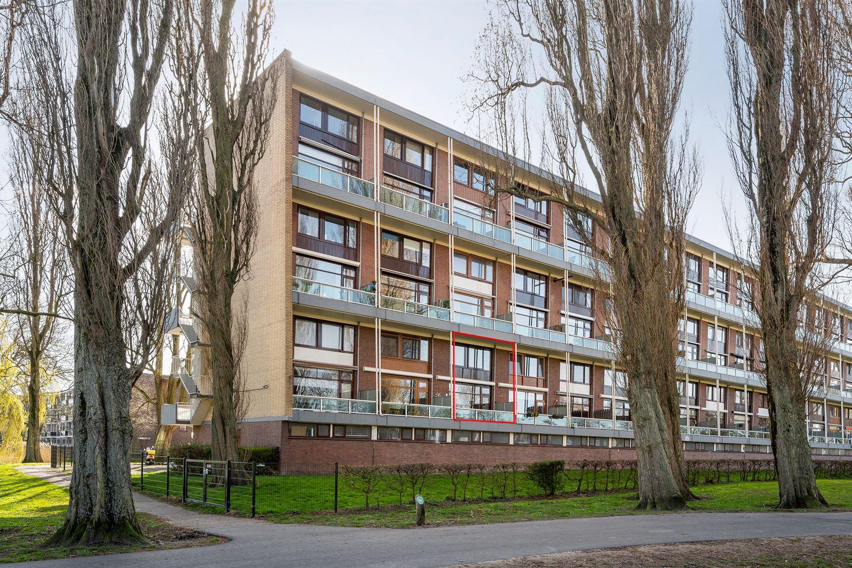 Bekijk foto 1 van Gijsbrecht van Amstelstraat 116