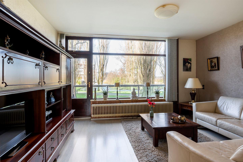 Bekijk foto 2 van Gijsbrecht van Amstelstraat 116