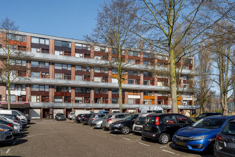 Bekijk foto 5 van Gijsbrecht van Amstelstraat 116