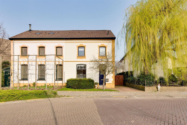 Bekijk foto 1 van Oude Heerlenerweg 18