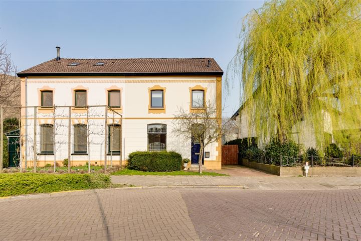 Oude Heerlenerweg 18