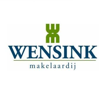 Wensink Makelaardij b.v.