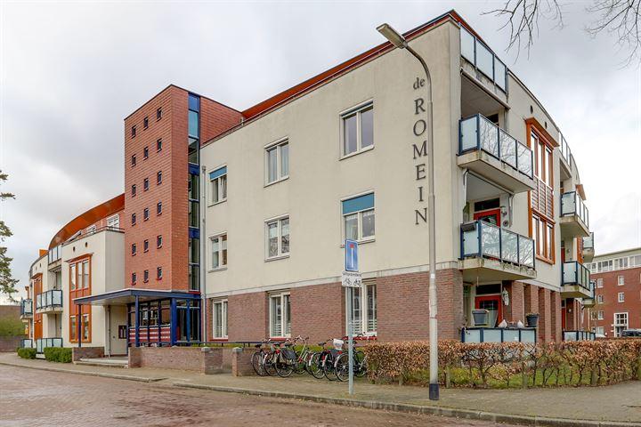 Iepstraat 64