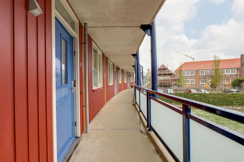 View photo 4 of Iepstraat 64