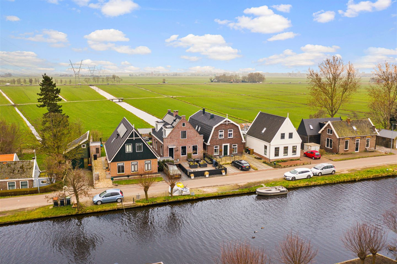 Bekijk foto 1 van Broekermeerdijk 30 B