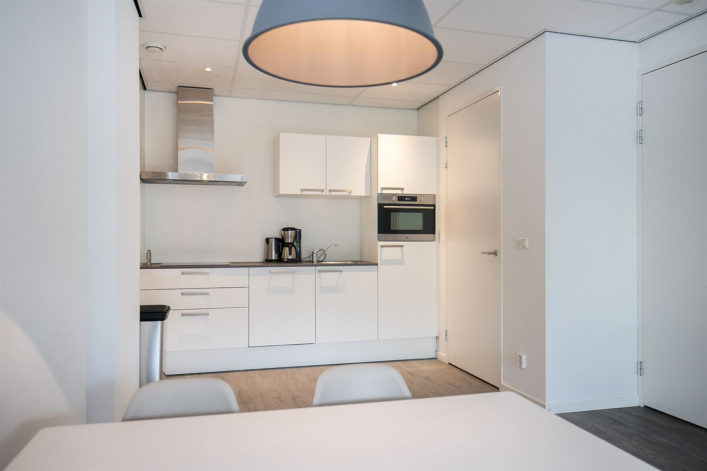 View photo 3 of Bomanshof 295
