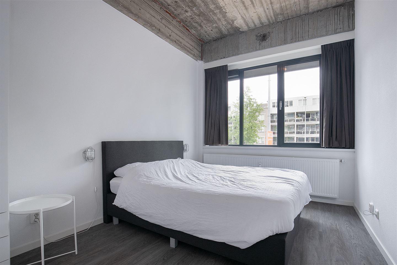 View photo 5 of Bomanshof 295