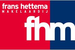 Frans Hettema Makelaardij B.V.