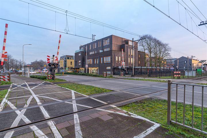 Stationsweg 89 H