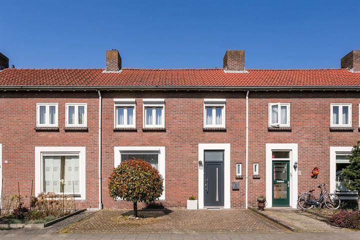 Willem Knaapenstraat 45