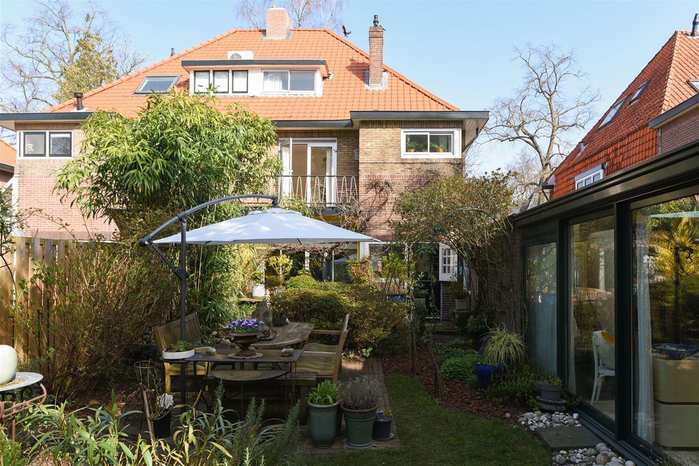 Bekijk foto 2 van Gijsbrecht van Amstelstraat 11