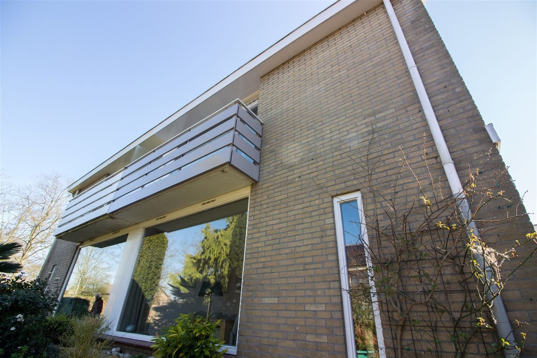 Bekijk foto 4 van Hertog Albrechtstraat 24