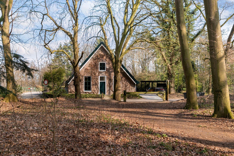 Bekijk foto 4 van Oude Veensegrindweg 50 + 50 A