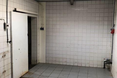 View photo 3 of Raadhuisplein 47