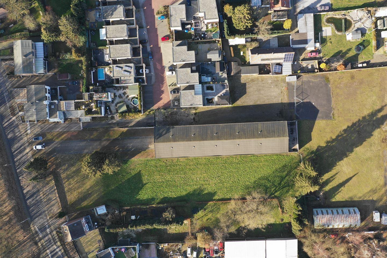 Bekijk foto 2 van Haanraderstraat 66