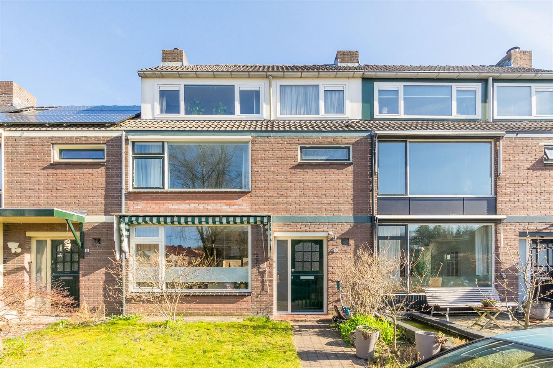 Bekijk foto 1 van Sluijtersstraat 6