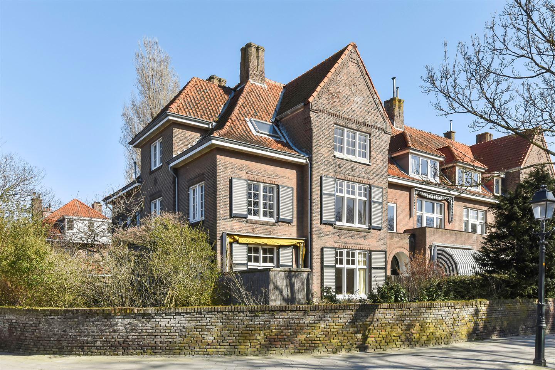 View photo 1 of Brugsestraat 1