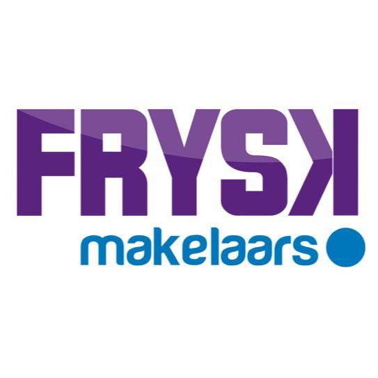 FRYSK makelaars