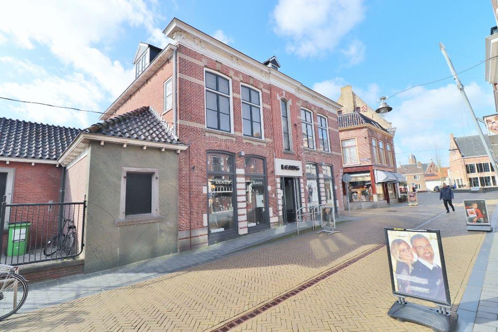 Bekijk foto 2 van Dijkstraat 9