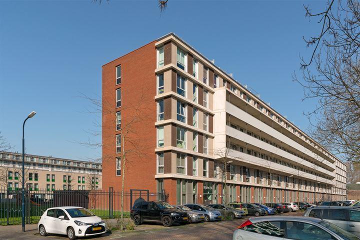 H. Gerhardstraat 118