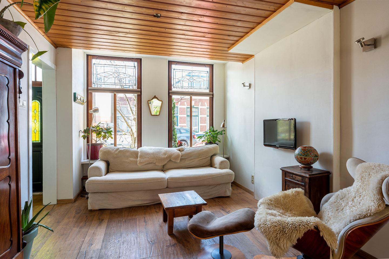 Bekijk foto 2 van Arnold Hoogvlietstraat 75