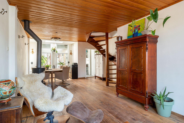 Bekijk foto 3 van Arnold Hoogvlietstraat 75