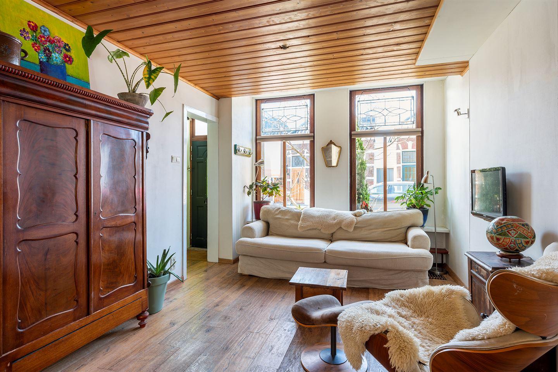 Bekijk foto 4 van Arnold Hoogvlietstraat 75