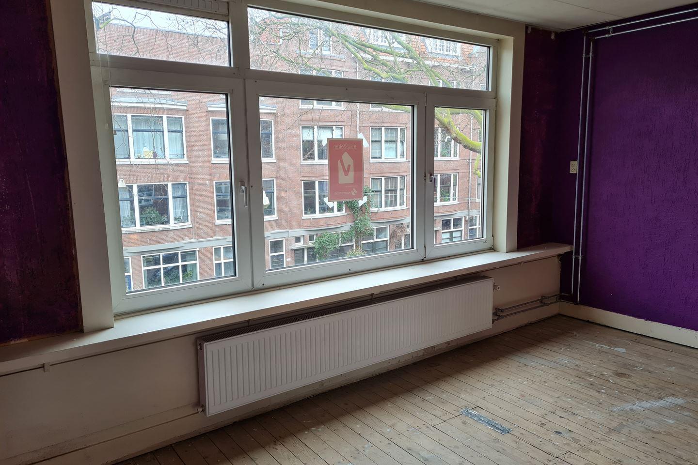 Bekijk foto 2 van Mathenesserdijk 246 A01