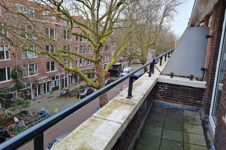 Bekijk foto 4 van Mathenesserdijk 246 A01