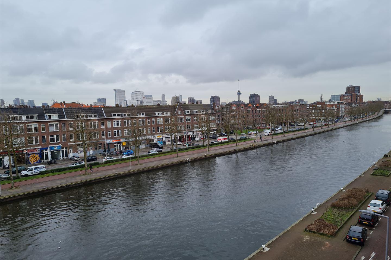 Bekijk foto 5 van Mathenesserdijk 246 A01