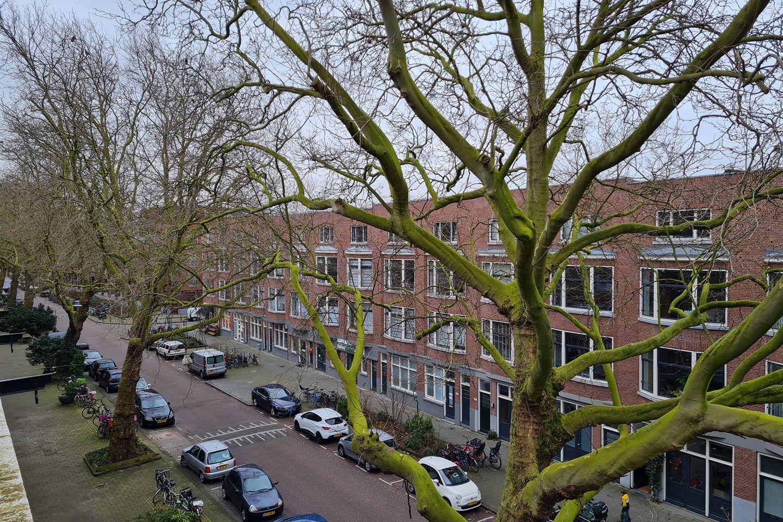 Bekijk foto 5 van Mathenesserdijk 246 A02
