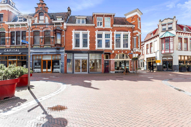 Bekijk foto 4 van Hoofdstraat 141