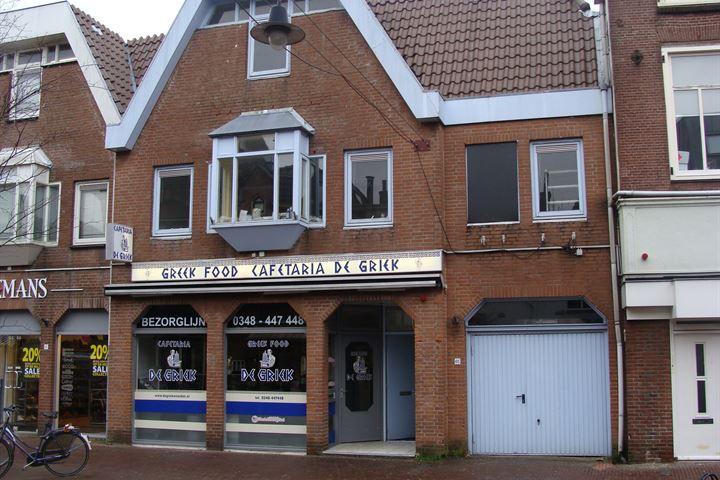 Rijnstraat 63 A8
