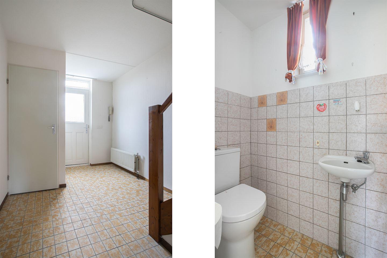 Appartement Te Koop Ferdinand Bolstraat 5 C 5914 Xn Venlo Funda