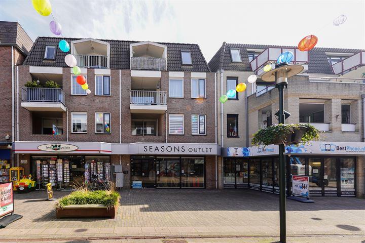 Johan Frisostraat 76
