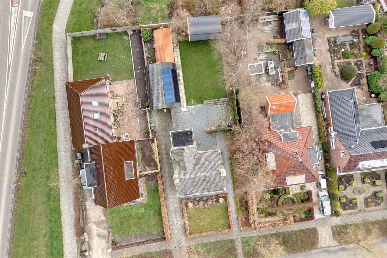 Bekijk foto 5 van Heiliggravenweg 24