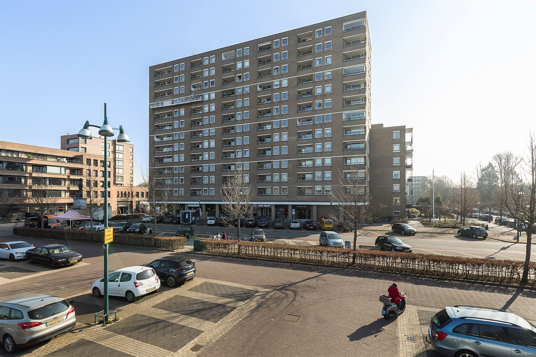 View photo 1 of Lijtweg 305