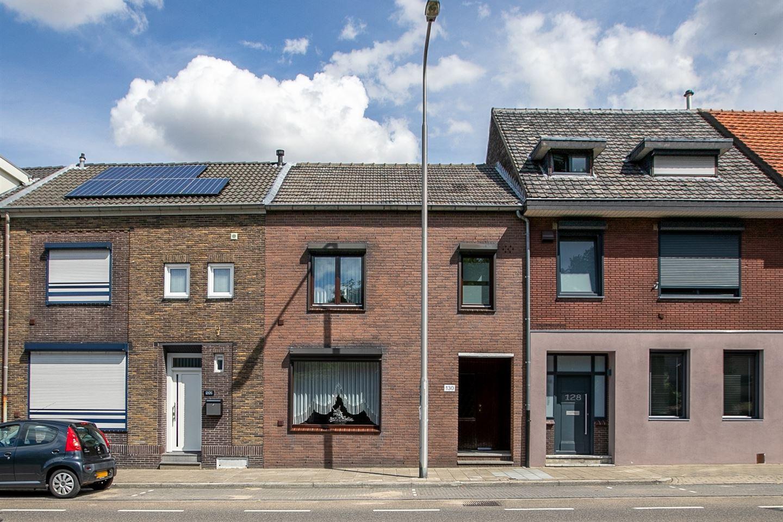 Bekijk foto 1 van St.Pieterstraat 130