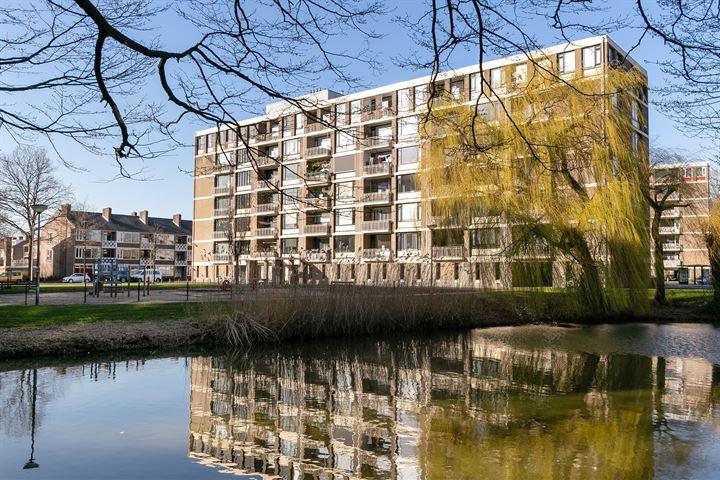 Ringweg-Randenbroek 54 e