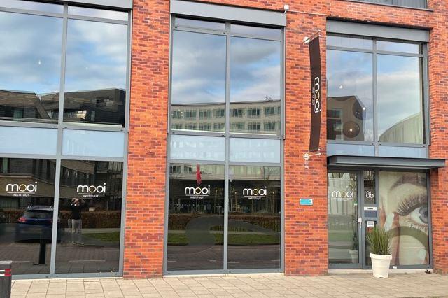 Bekijk foto 2 van Doelstraat 8 b